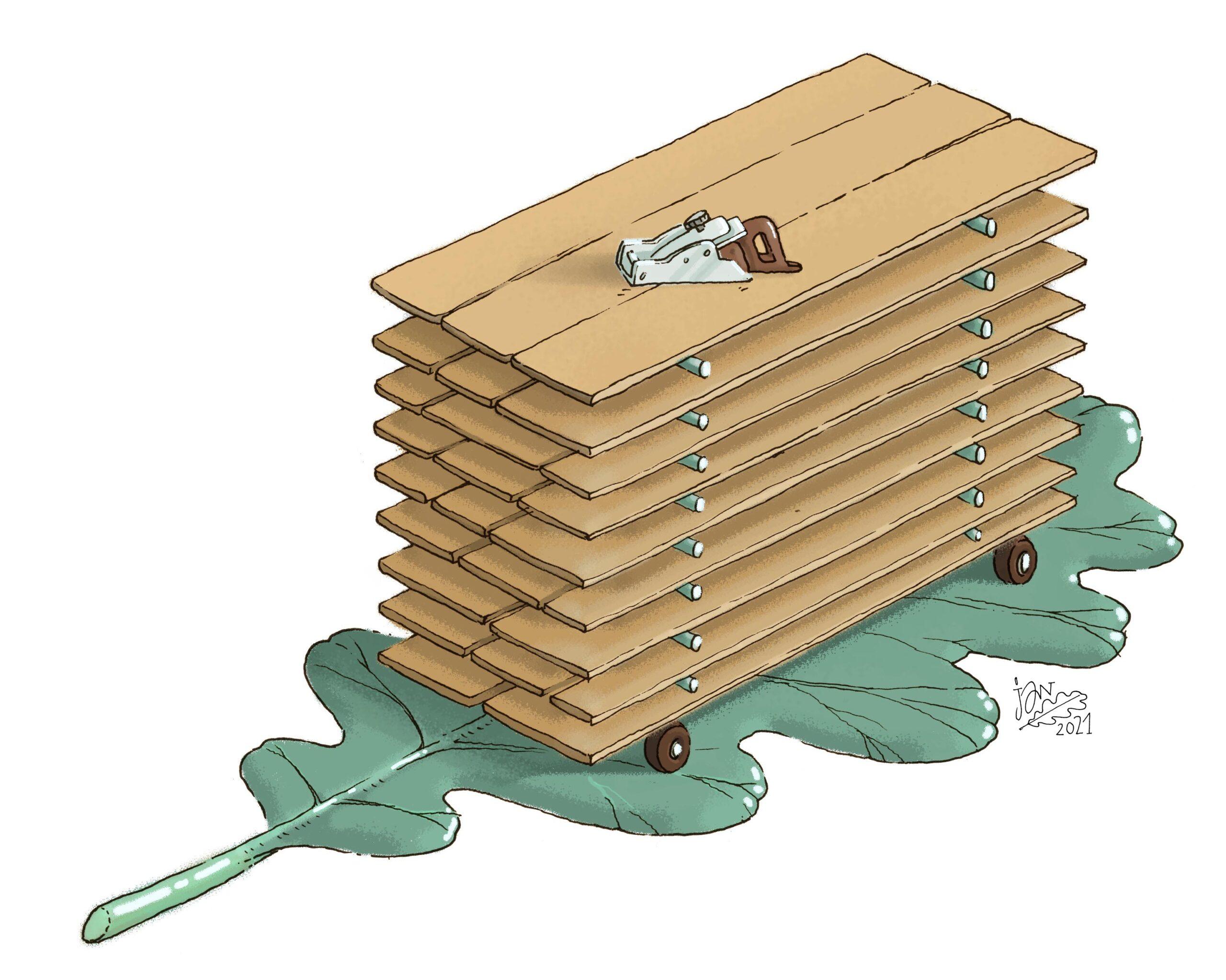 Holzpunkt AG